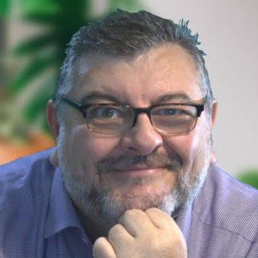 Steve Houghton-Burnett