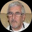 Image Google de Daniel Mariotti