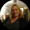 Ruth McNamara-Cronin