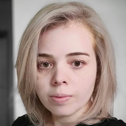 Jessyca Moraes
