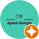 Ayoob G.,AutoDir
