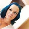 Christina Freeman's profile image