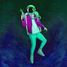 Aux Kord's profile image