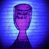 Poizon Plastix's profile image