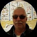 Dietmar Jakob