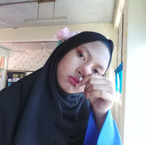 Laila Amira