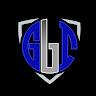 Frosty Awez