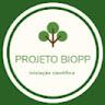 biopolimeros projeto
