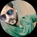 bhuppi singh