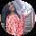 Amrutha Natraj reviewed MB Interior Mysore