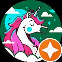 Heba Abou khaled