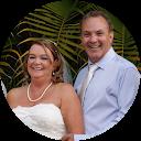 Gary and Rosie Schodel