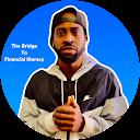 The Bridge to Financial Literacy