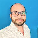 Michele Scarpinato