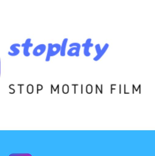 stop plasty