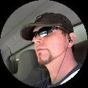 Cory R.,LiveWay