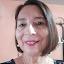 Amanda Susana Guerrero S.
