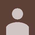 Kwabena Boohene's profile image