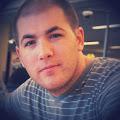 Jordan Lugar's profile image