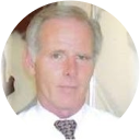 Hal Brennan