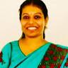Abhilasha P.s. Profile