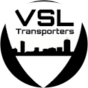 Photo of VSL Transporters