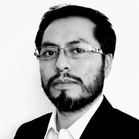 Jorge Rivera picture