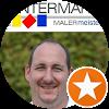 Marcel Hintermann
