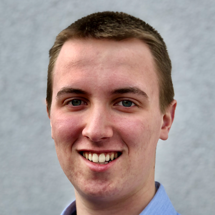 Fabian Latz's avatar