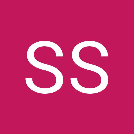 Sai Sravanth Nammi picture