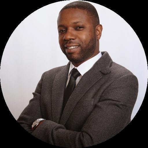 Charles Okoye