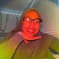 Maryam Abdulkadir's profile image