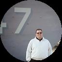 Profile image for Matt Staten