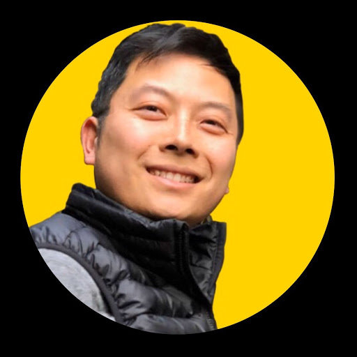 Kevin Ng's avatar