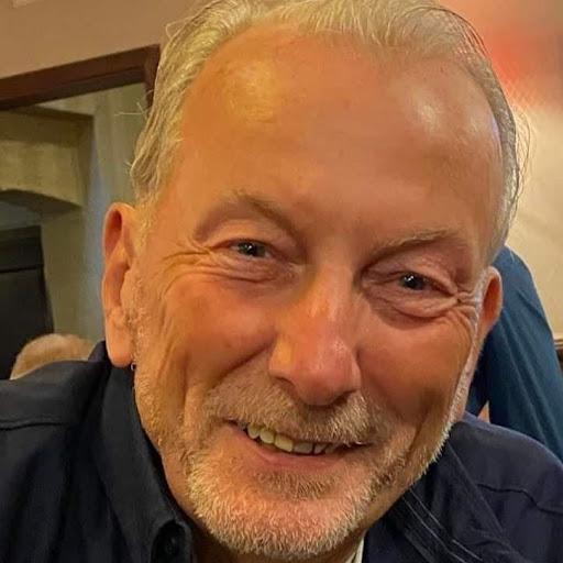 Kent Agdestein
