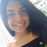 Ana Clara Cavalcante