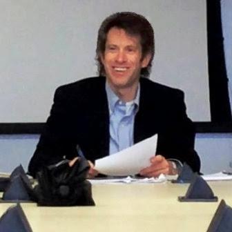 Ken Levy