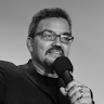 Jesus del Valle's avatar