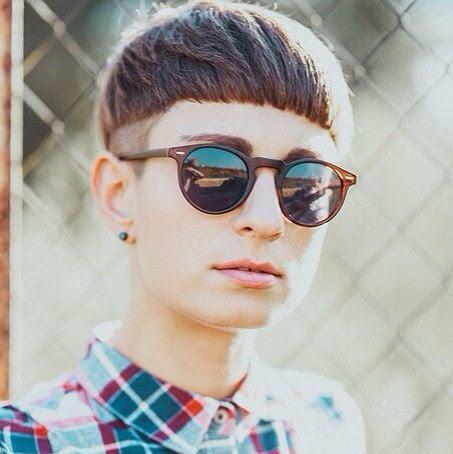 DJ VOTUMA's avatar