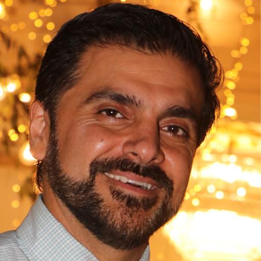 Ali Emam