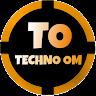 Techno Om