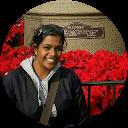 Nandita Rajakumar