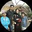 Mansoor Fathima