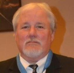 Michael J Pappafotis