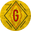 Gesport