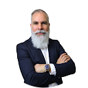 The Danny Tags Team