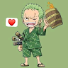 viet211107 avatar