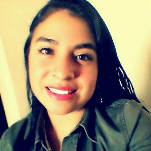 Cecilia Villanueva avatar