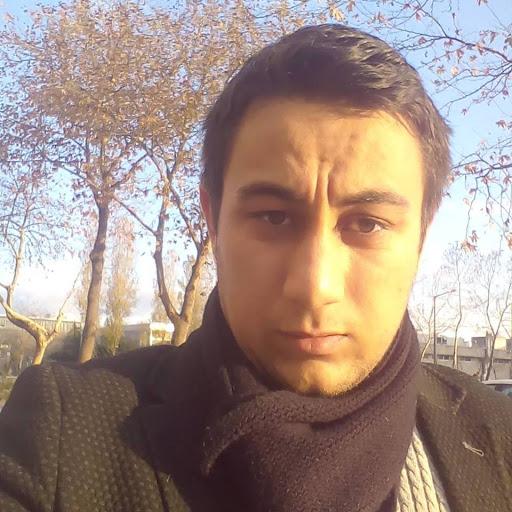 Fatih Ertürk picture