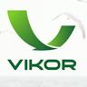 Tôn Vikor - Hóa Chất Ecopoly